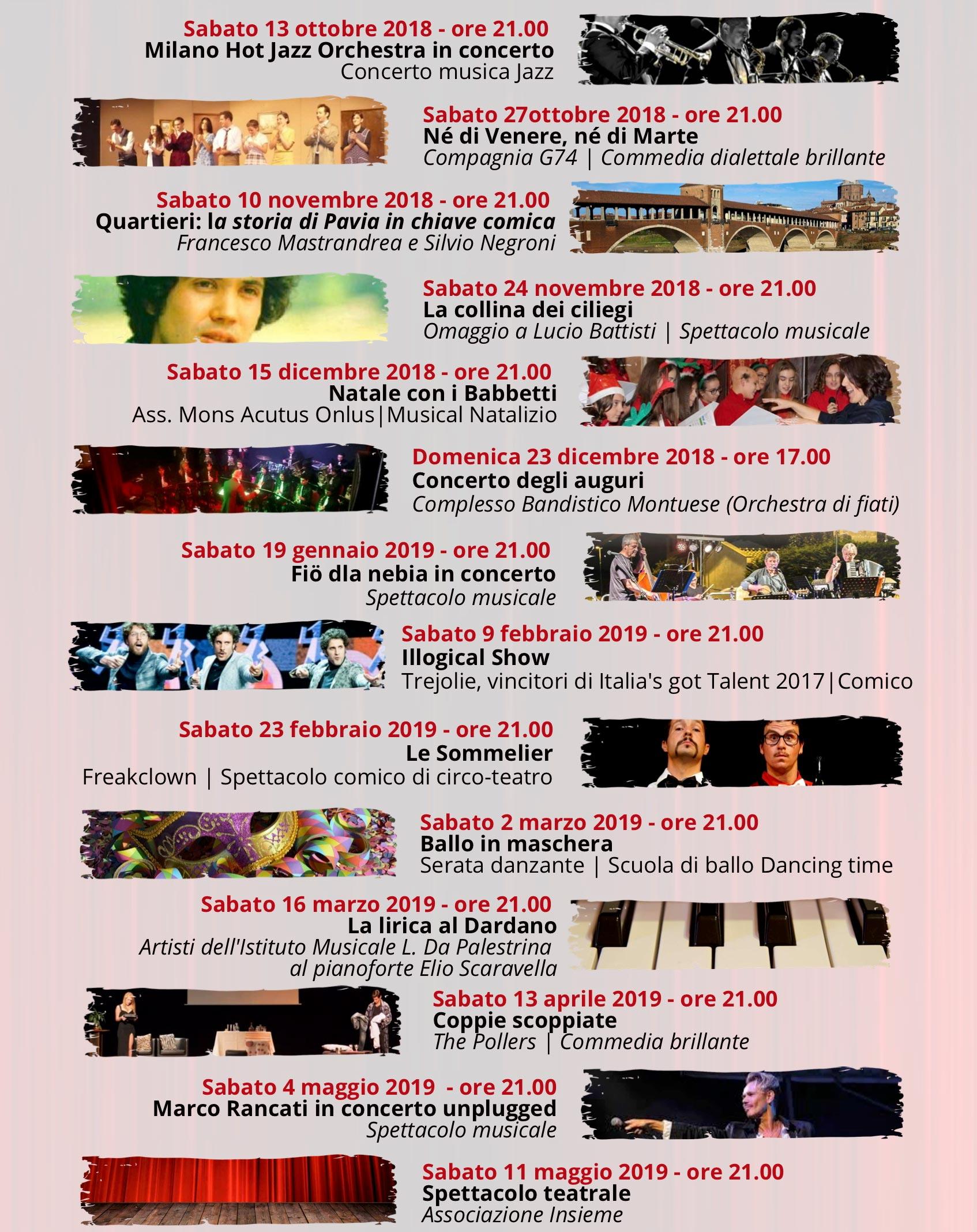 Programma-Teatro-2018-19